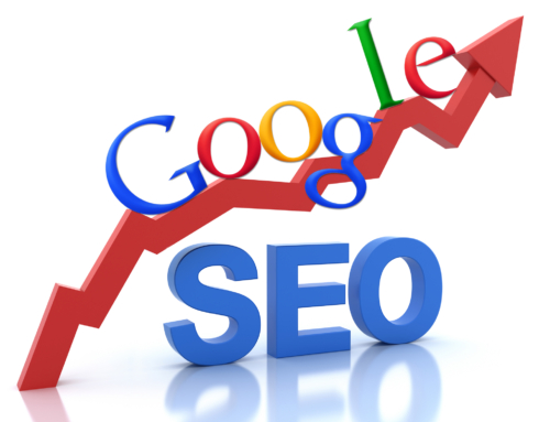 Website Promotion in Search Engines