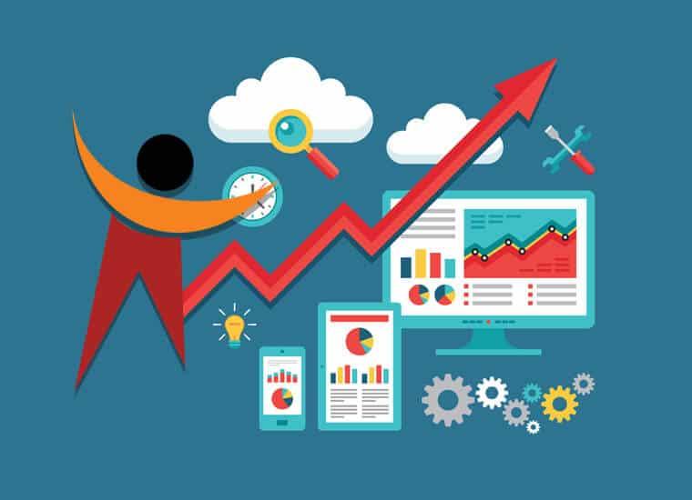 Optymalizacja Portalu Internetowego SEO