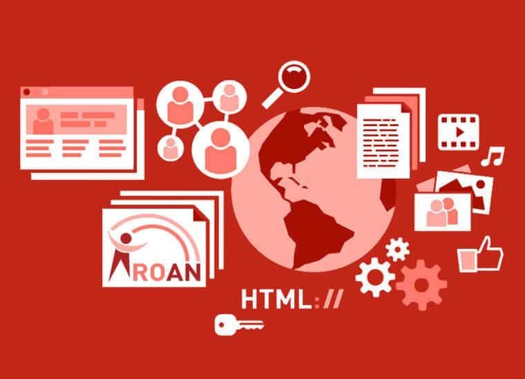 Optymalizacja Portalu WWW Kod HTML