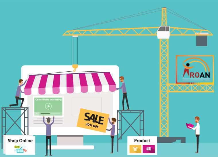 Optymalizacja Sklepu Internetowego - Treści Produktów