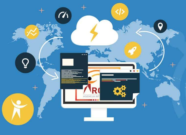 Optymalizacja Strony Internetowej Kod HTML
